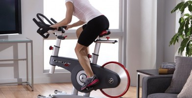 An in-depth review of the best stationary bikes in 2018
