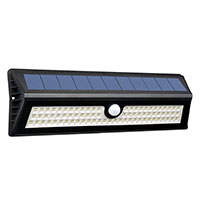Sofer LED Solar