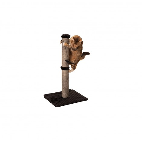 8. Max & Marlow Cat Scratching Post