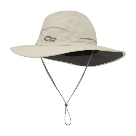 2. Outdoor Research Sombriolet Golf Hat