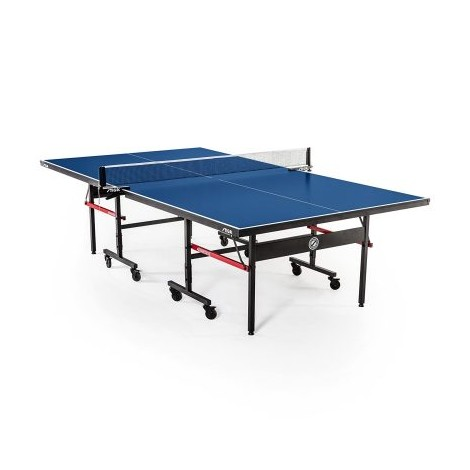 2. STIGA Advantage Competition Ping Pong Table