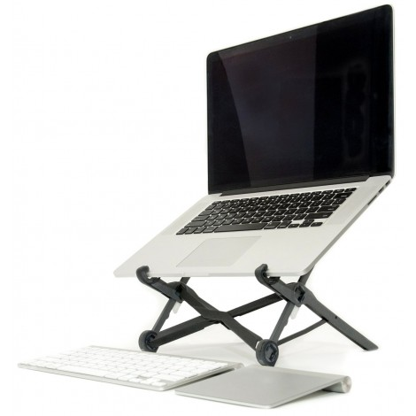 5. The Roost Laptop Stand