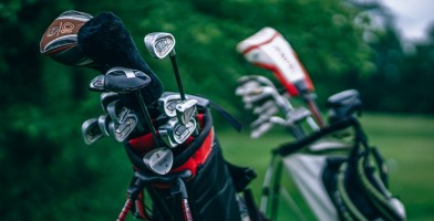 An in-depth guide to the best golf club of 2018.