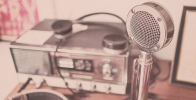 An in-depth review of the best emergency radios available in 2018.