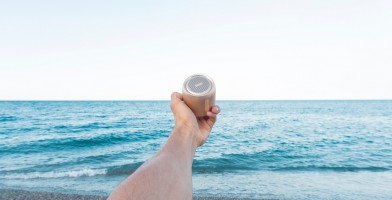 An in-depth review of the best outdoor bluetooth speakers in 2018