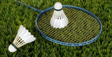 An in-depth review of the best badminton sets in 2019