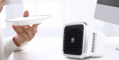 An in-depth review of the best air purifiers in 2019