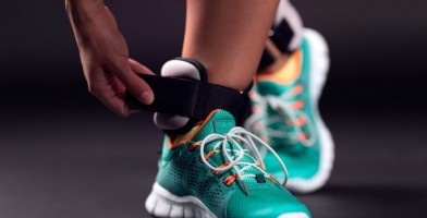 An in-depth review of the best ankle weights in 2019