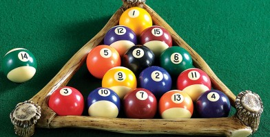 An in-depth review of the best billiard balls in 2018