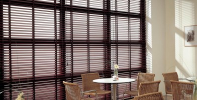 An in-depth review of the best blinds in 2019
