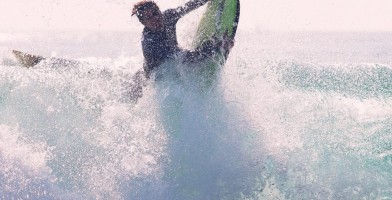 An in-depth review of the best bodyboards in 2018