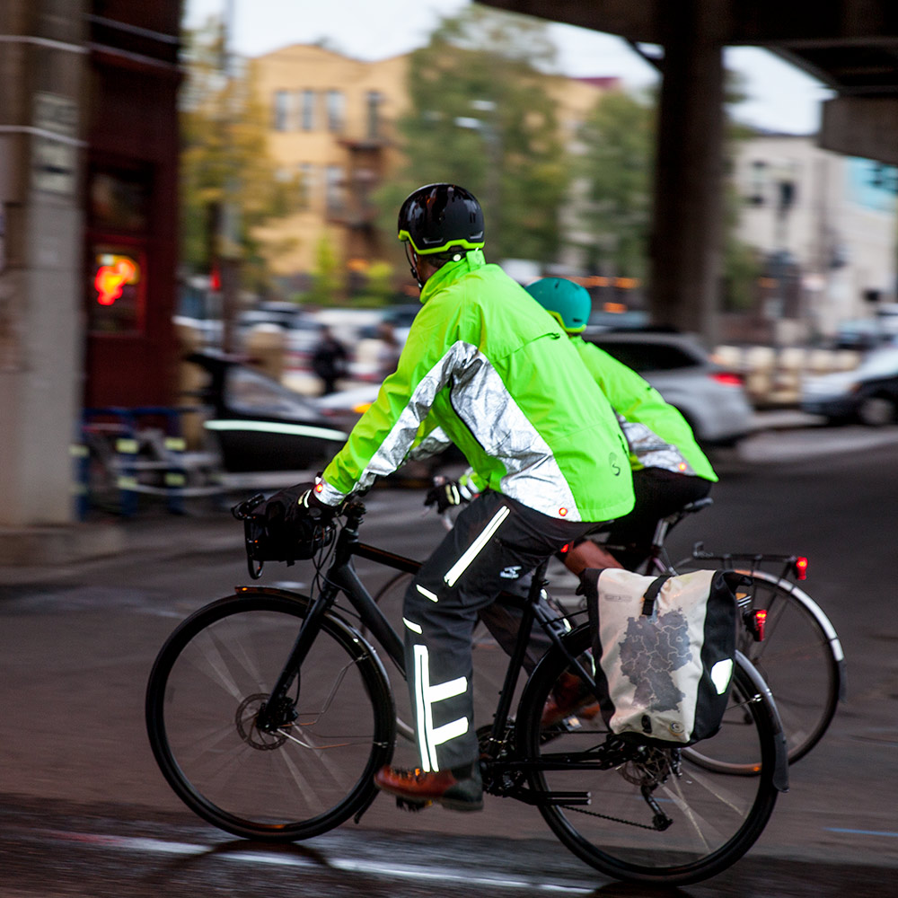 d4744e68983 10 Best Cycling Jackets Reviewed in 2019