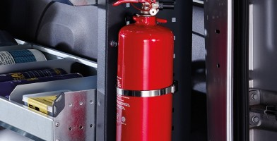 An in-depth review of the best fire extinguishers in 2018