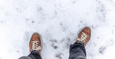An in-depth review of the best foot warmers in 2019