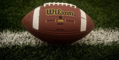 an in-depth review of the best footballs of 2018.