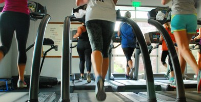 An in-depth review of the best home treadmills in 2018