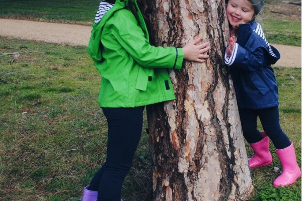 An in-depth review of the best kids rain jackets in 2019
