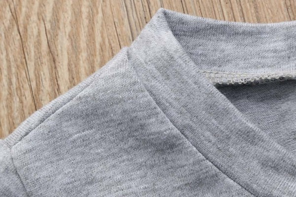 An in-depth review of the best kids shirts in 2018