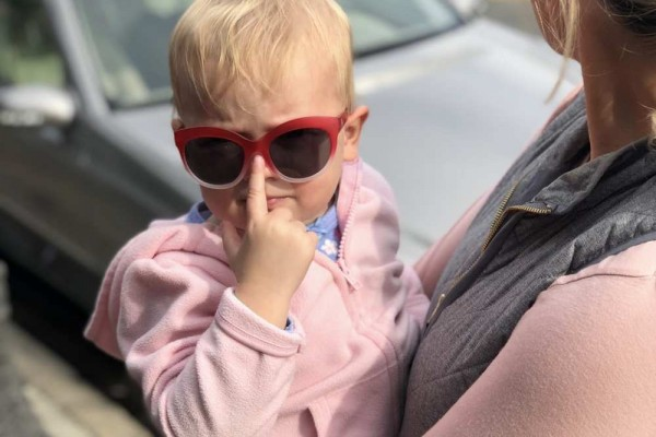 An in-depth review of the best kids sunglasses in 2018