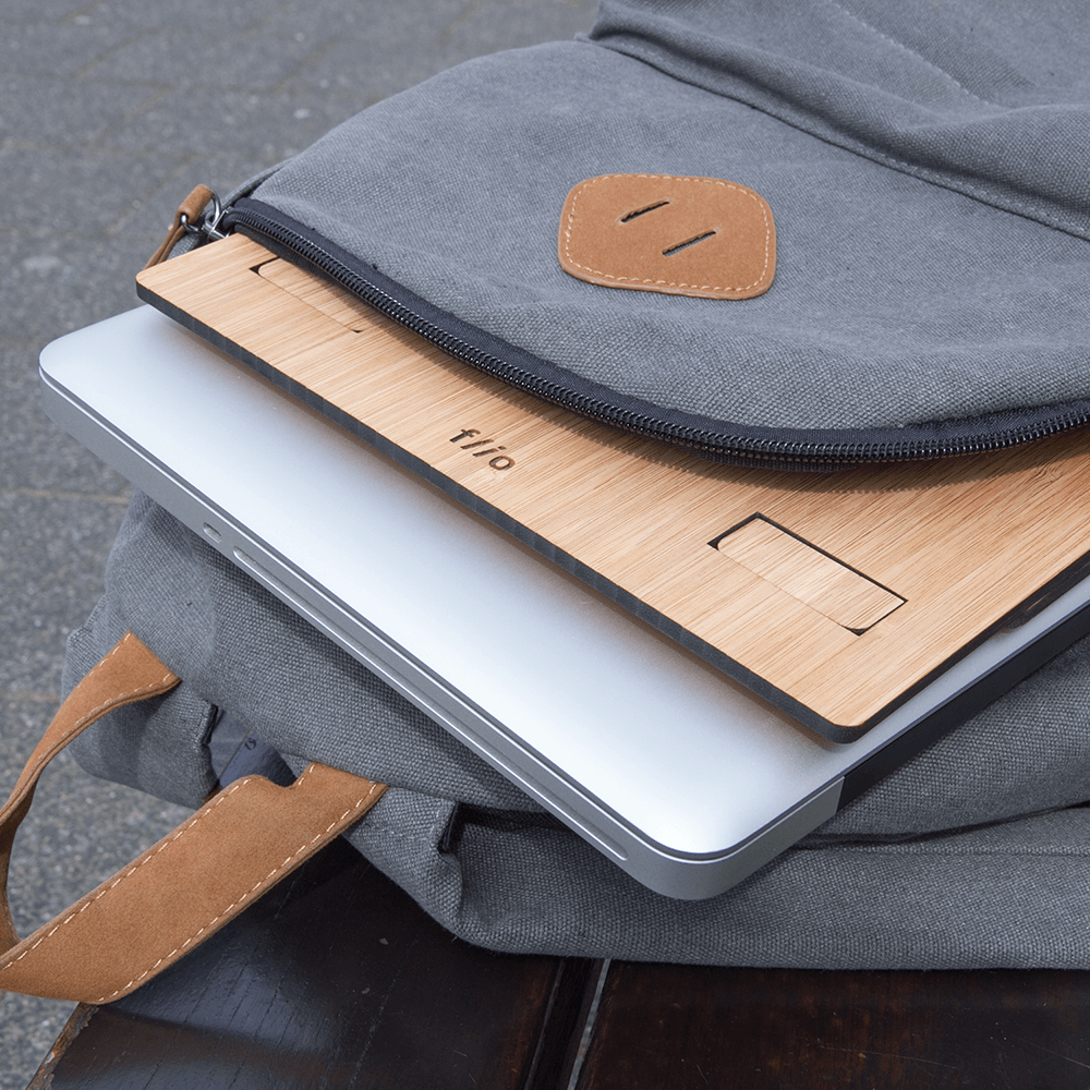 An in-depth review of the best laptop stands in 2019