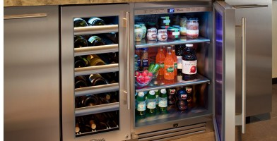 An in-depth review of the best mini fridges available in 2019.