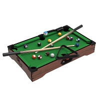 Mini Pool Set