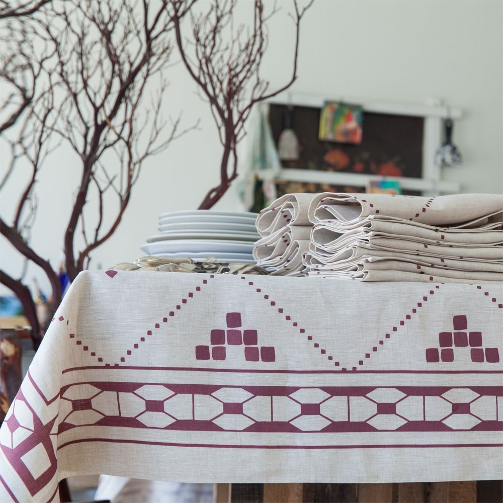 An in-depth review of the best tablecloths in 2018