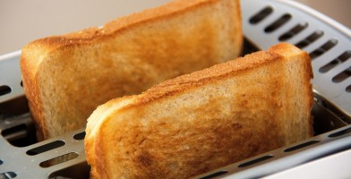 An in-depth guide for the best toasters available in 2018.