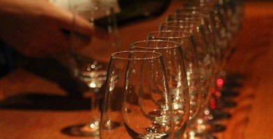 An in-depth review of the best wine glasses in 2018