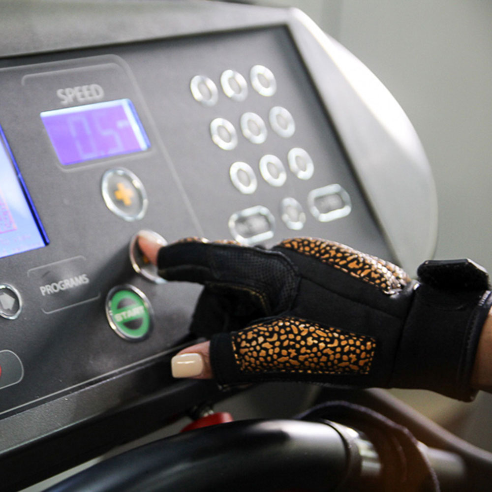 An in-depth review of the best workout gloves in 2018