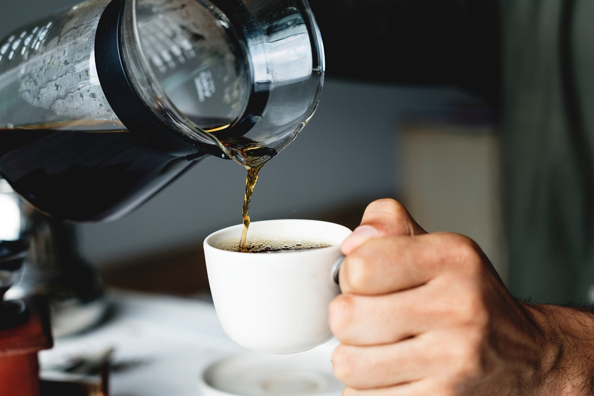 An in-depth review of the best coffee makers available in 2018.