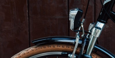 An in-depth guide to the best bike lights available in 2018