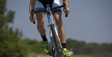 An in-depth review of the best Bike Speedometers