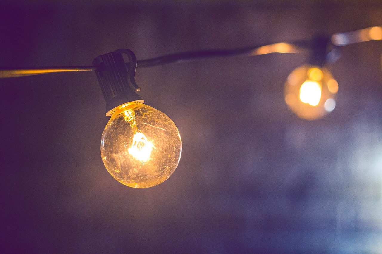 An in-depth review of the best string lights available in 2018.