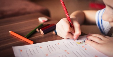 An in-depth review of the best children's desks available in 2018.