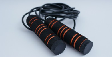 An in-depth review of the best jump ropes available in 2018.
