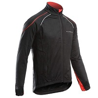 INBIKE Thermal
