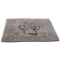 10 Best Doormats Reviewed In 2019 Thegearhunt