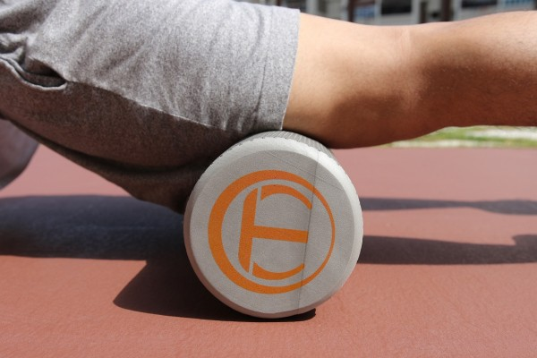 An in-depth review of the best foam rollers available in 2018.