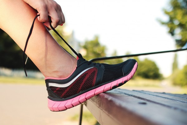 An in-depth review of the best running insoles in 2019.