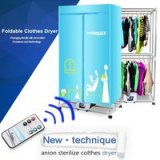 Manatee Portable Clothes Dryer