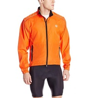 Canari Cycle Wear