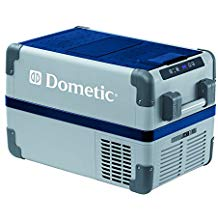 Dometic CFX-35US Electric Cooler