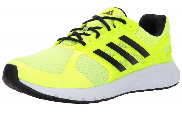 An in-depth review of the Adidas Duramo 7
