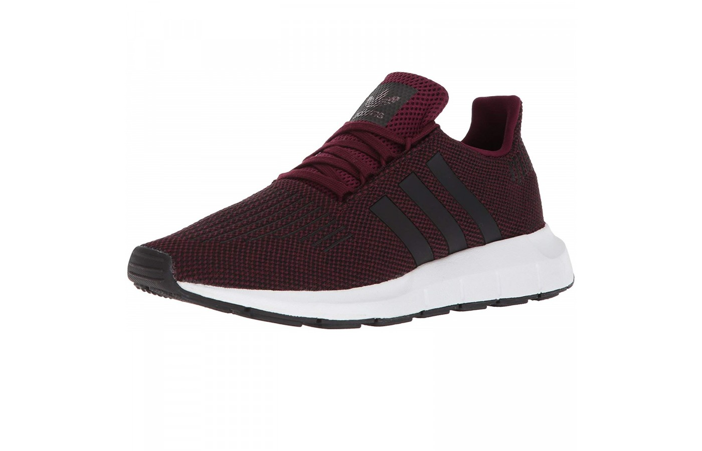 Adidas Swift Run Side