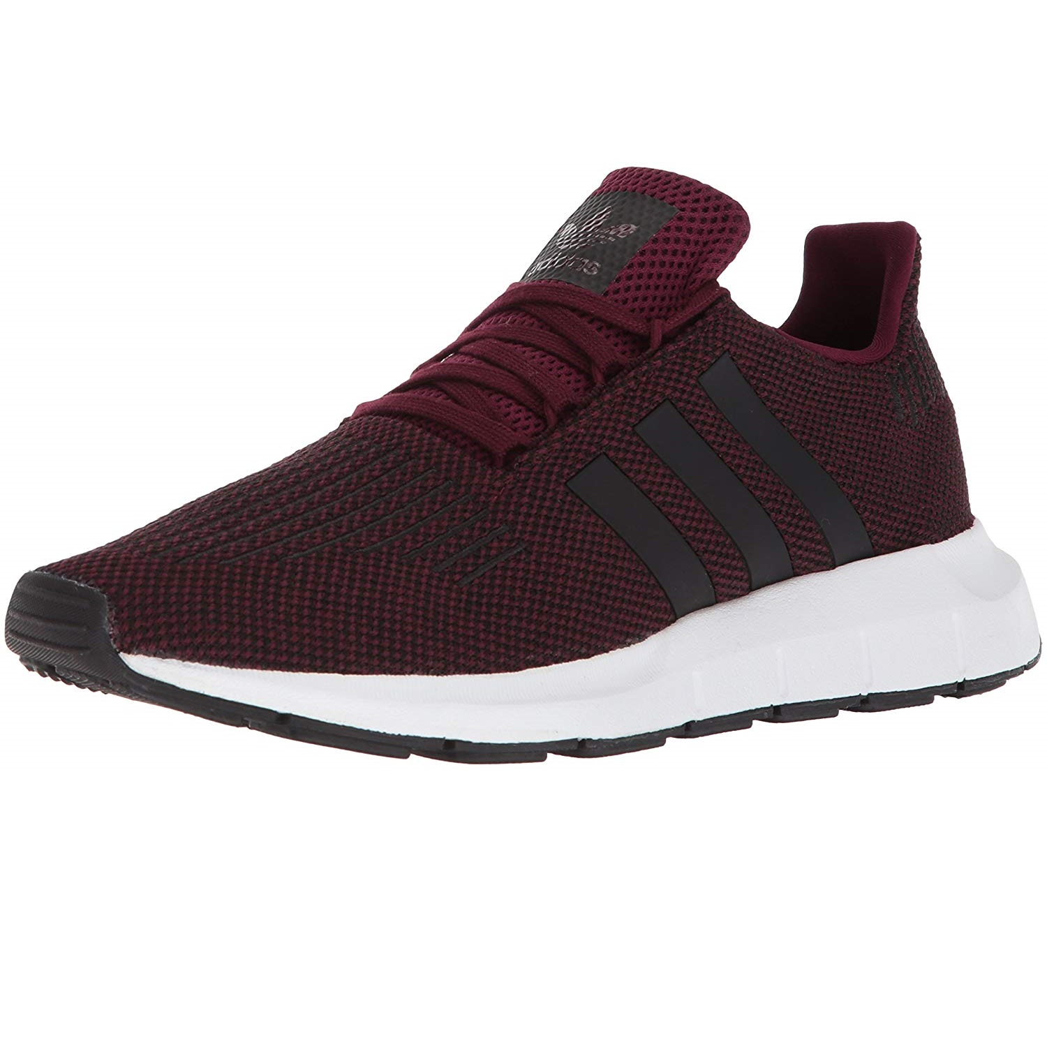 1343ab669 Adidas Swift Run  To Buy or Not in 2019
