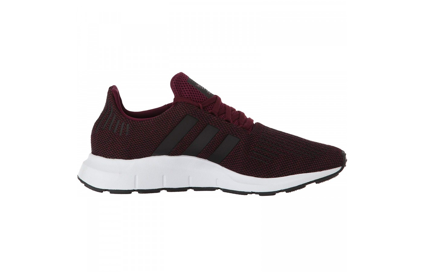 Adidas Swift Run Side 2