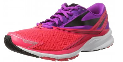 An in-depth review about the Brooks Launch 4 running shoe.