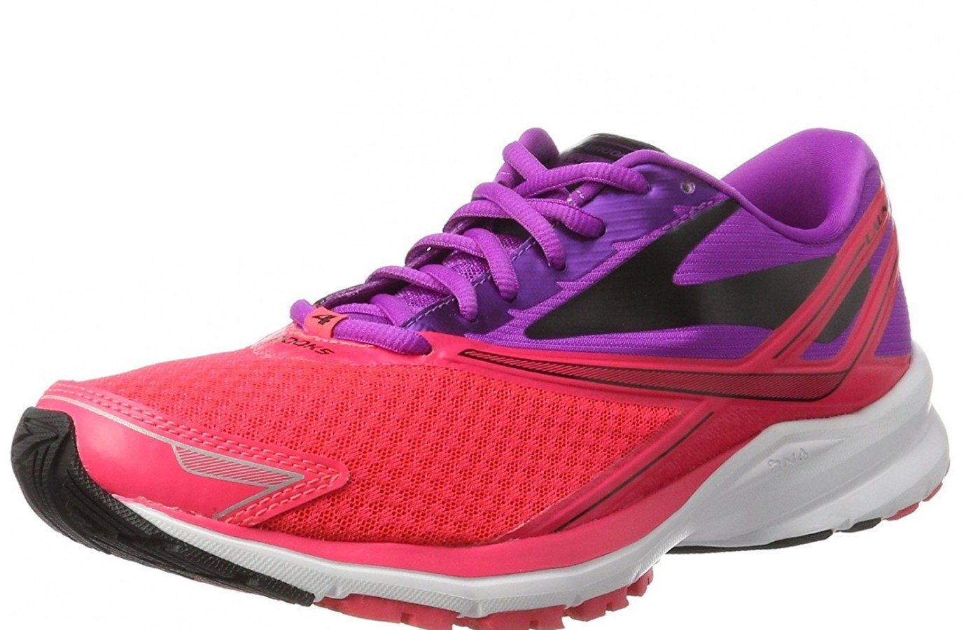 Brooks-Launch-4-Front