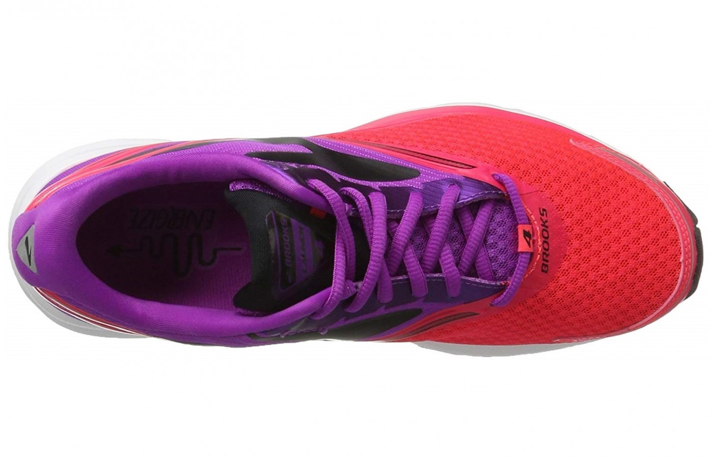 Brooks-Launch-4-Top